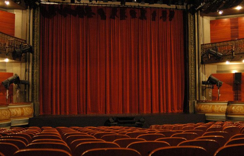 teatre romea barcelona historia